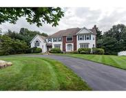 25 Hidden Court North Andover MA, 01845
