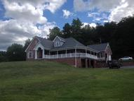 2244 Point Road Schellsburg PA, 15559
