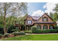 192 Woodcliff Court Suwanee GA, 30024
