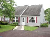 1136 Farmhouse Ln Quakertown PA, 18951