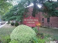 196-38 69th Ave #A Fresh Meadows NY, 11365