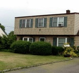 22 Bellows Ln Levittown NY, 11756