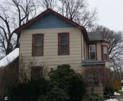4226 Harper St Perry OH, 44081
