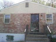 1114 Iago Ave Capitol Heights MD, 20743