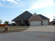 9104 Sw 28th St Oklahoma City OK, 73128
