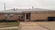 804 Nw 18th Steet Oklahoma City OK, 73160