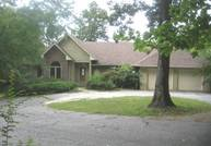 149 Collins Cove Dadeville AL, 36853