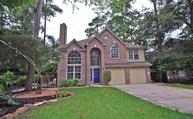 3 Legend Hollow Ct Spring TX, 77382