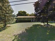 Address Not Disclosed Grantville PA, 17028