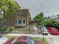 Address Not Disclosed Columbus OH, 43201