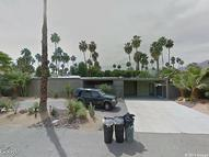 Address Not Disclosed Palm Springs CA, 92264