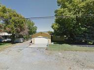 Address Not Disclosed Grenada CA, 96038