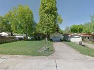 Address Not Disclosed Springfield MO, 65807