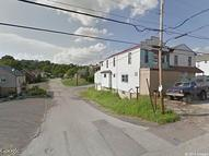 Address Not Disclosed New Eagle PA, 15067