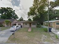 Address Not Disclosed Tampa FL, 33607