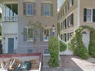 Address Not Disclosed Charleston SC, 29401