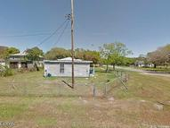 Address Not Disclosed Aransas Pass TX, 78336