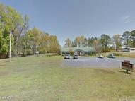 Address Not Disclosed Seagrove NC, 27341