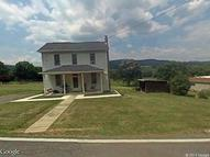 Address Not Disclosed Cumberland MD, 21502