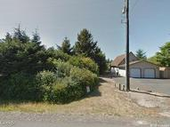 Address Not Disclosed Ocean Shores WA, 98569