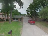 Address Not Disclosed Houston TX, 77040