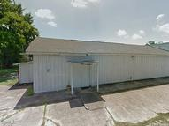 Address Not Disclosed Baytown TX, 77520