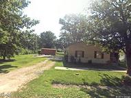 Address Not Disclosed Quenemo KS, 66528