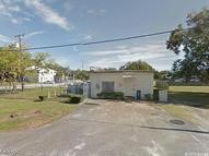 Address Not Disclosed Hawthorne FL, 32640