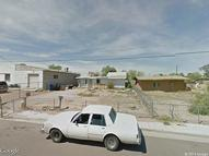 Address Not Disclosed Avondale AZ, 85323