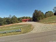 Address Not Disclosed Blanch NC, 27212