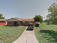 Address Not Disclosed Cordell OK, 73632
