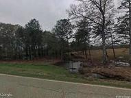 Address Not Disclosed Blakely GA, 39823