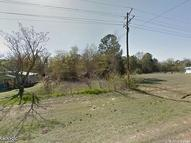 Address Not Disclosed Linden TX, 75563