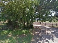 Address Not Disclosed Dale TX, 78616