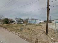 Address Not Disclosed Coleman TX, 76834