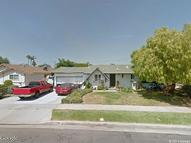 Address Not Disclosed Stanton CA, 90680