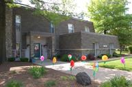 Whispering Pines Apartments Indianapolis IN, 46254