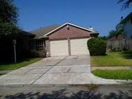 1119 Leadenhall Channelview TX, 77530