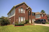 21828 Whispering Forest Dr Kingwood TX, 77339