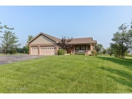 4164 West Pauling Road Monee IL, 60449