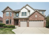 1449 Jason Court Bartlett IL, 60103