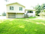 360 East 1500 North Chesterton IN, 46304