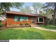 4505 Ewing Avenue S Minneapolis MN, 55410