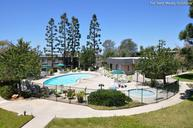 Wexford Manor Apartments San Diego CA, 92111