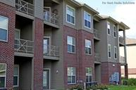 River Park by Broadmoor Apartments Council Bluffs IA, 51501