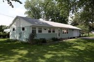 2779a River Road Kankakee IL, 60901