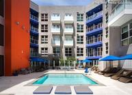 The Brand Apartments Glendale CA, 91203