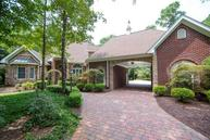 103 Canvasback Point Hampstead NC, 28443