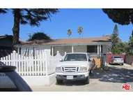 5652 Satsuma Ave North Hollywood CA, 91601