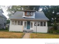 103 Henry St Manchester CT, 06042